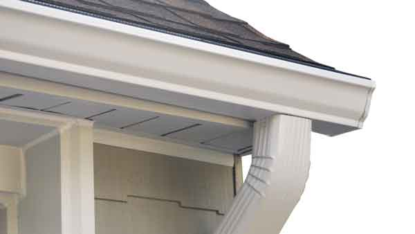 Roofers | Siding | Gutters | Garage Doors | Marshfield, WI 54449
